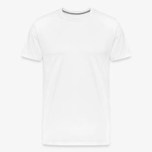 Boia Chi Molla - Men's Premium T-Shirt