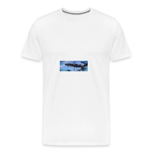 ENLIGHT03 - Men's Premium T-Shirt