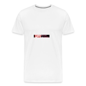 dominic-2Blogo_Easy-Resize-com - Men's Premium T-Shirt