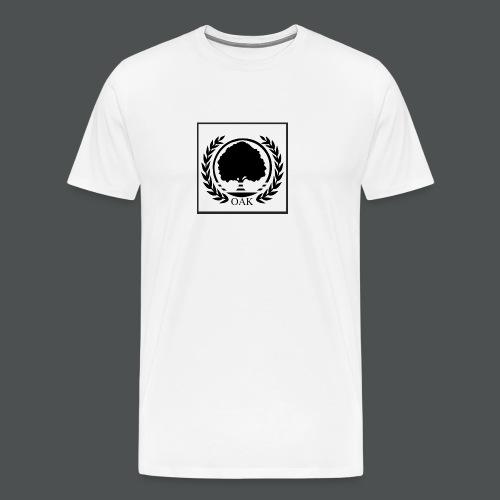 TheOakArmy - Men's Premium T-Shirt