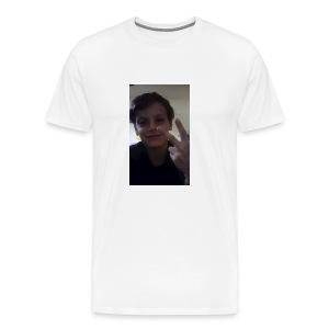 1507578756037351679375 - Men's Premium T-Shirt