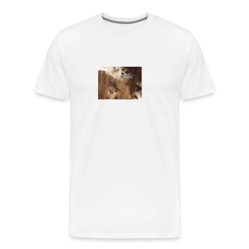 IMG 0119 - Men's Premium T-Shirt