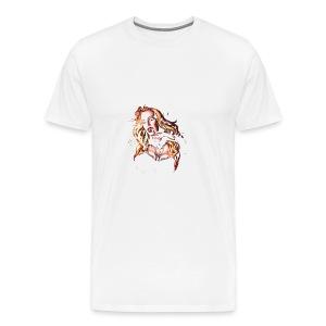 Bloodline - Men's Premium T-Shirt