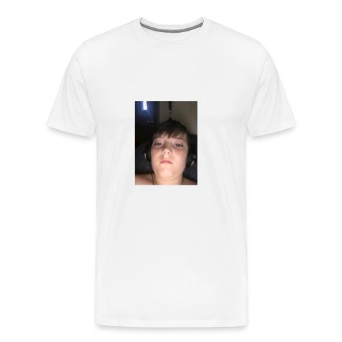 IMG 0299 - Men's Premium T-Shirt