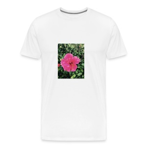 Girls - Men's Premium T-Shirt