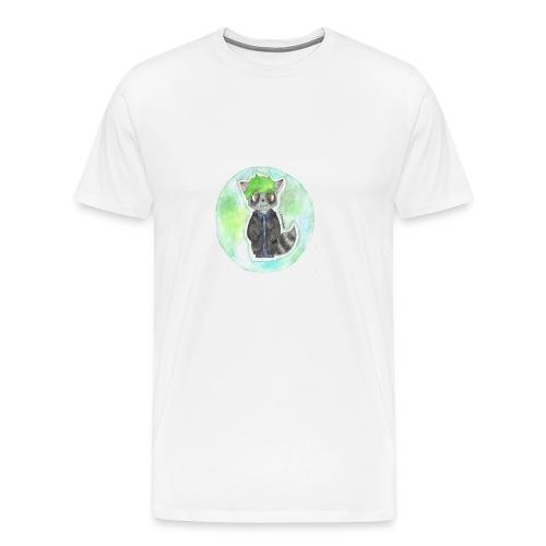 mabgay - Men's Premium T-Shirt