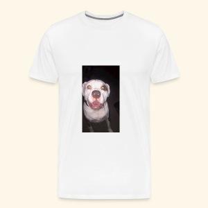 Drool - Men's Premium T-Shirt