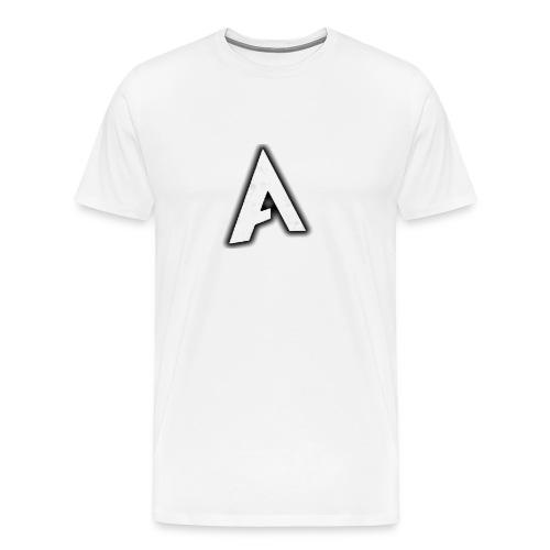 Adpet Clan - Men's Premium T-Shirt