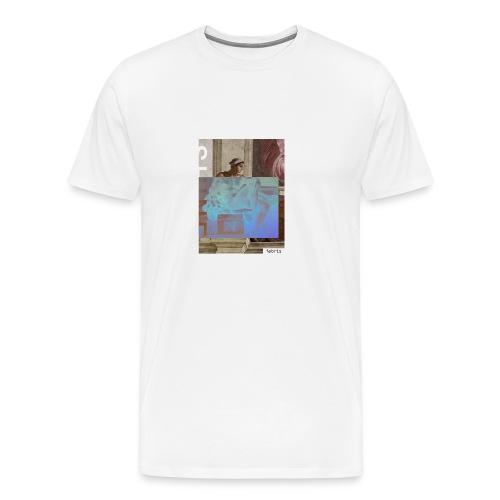 SHINE72 - Men's Premium T-Shirt