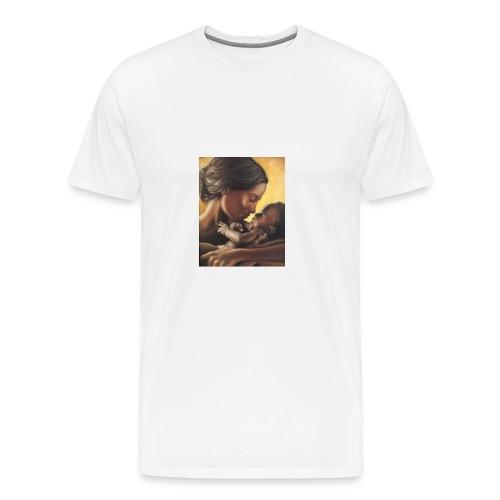wp 1473353527253 - Men's Premium T-Shirt