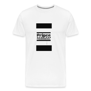 Diamond P.O.P - Men's Premium T-Shirt