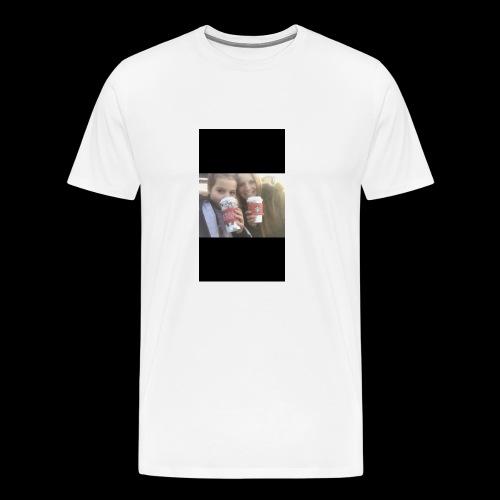 CBE82925 6403 4AF7 ABD9 96020855BCE4 - Men's Premium T-Shirt