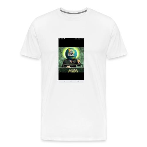 Screenshot 2018 02 19 16 46 10 - Men's Premium T-Shirt