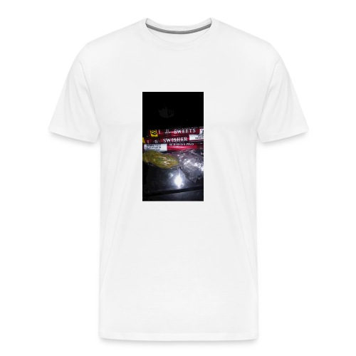 IMG 20170429 151905 - Men's Premium T-Shirt
