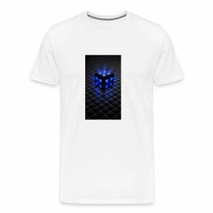 IMG 0810 - Men's Premium T-Shirt