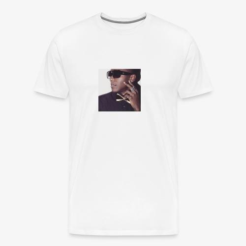 Eric Style - Men's Premium T-Shirt