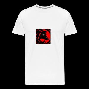 11093076 1602342833311011 8639834 n - Men's Premium T-Shirt