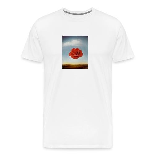 51a49d82 487c 41a1 a660 daf51d27e838 - Men's Premium T-Shirt