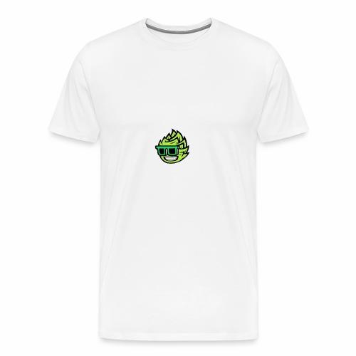 IT IS LIT - Men's Premium T-Shirt