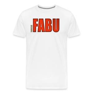 Fabu1 - Men's Premium T-Shirt