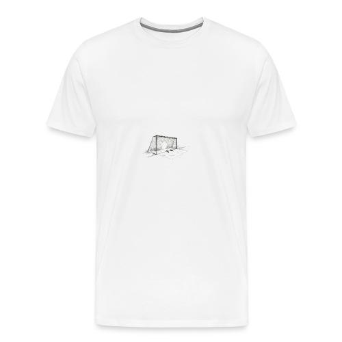 20FIFA18 - Men's Premium T-Shirt