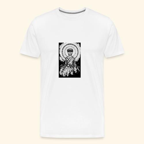 2017 02 21 21 38 15 1 - Men's Premium T-Shirt