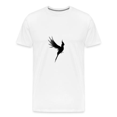 KOA - Men's Premium T-Shirt