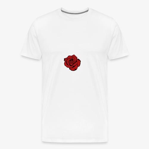 DT Empire Entertainment - Men's Premium T-Shirt