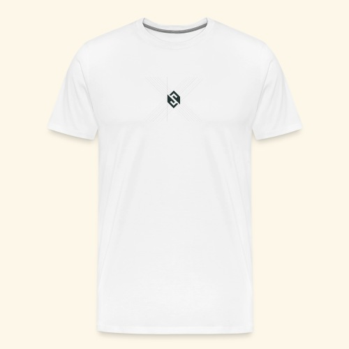 Sapae clothing - Men's Premium T-Shirt