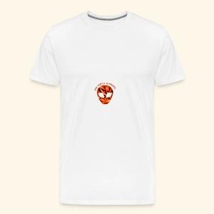 Mychitio gaming - Men's Premium T-Shirt