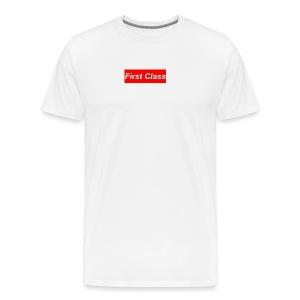 EDF2ADB9 80DD 44CE A9E6 E207E1BD6DE9 - Men's Premium T-Shirt