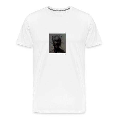1016383_1845692302238141_797376828_n - Men's Premium T-Shirt