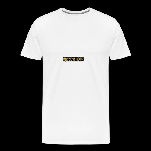 coollogo com 27906195 1 - Men's Premium T-Shirt