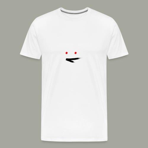 Get A Life Collections - Men's Premium T-Shirt
