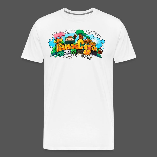 ThnxCya tshirt design 01 big by Jonas Nacef png