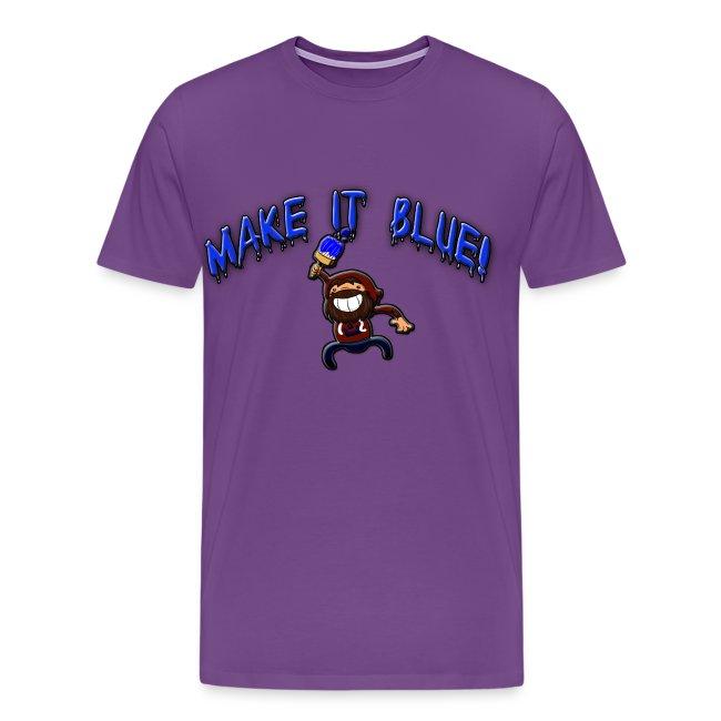 modii101 make it blue