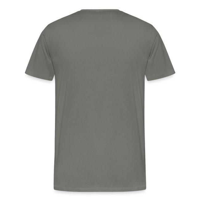 ost logo in grey