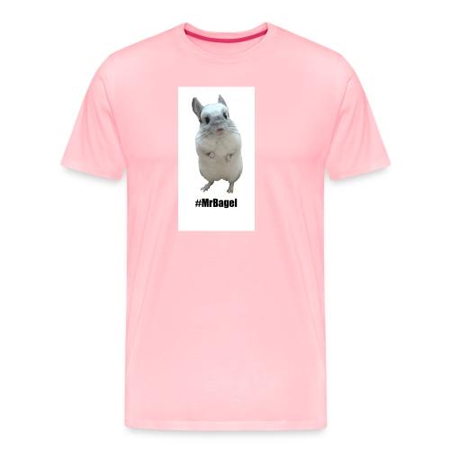 D2mvzE5dGg5oazvMxqkrO4M9in uU5GIe1sT9V8K0Q BpIwiQ - Men's Premium T-Shirt