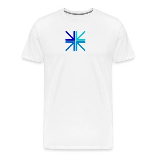 Arrowhead - Men's Premium T-Shirt