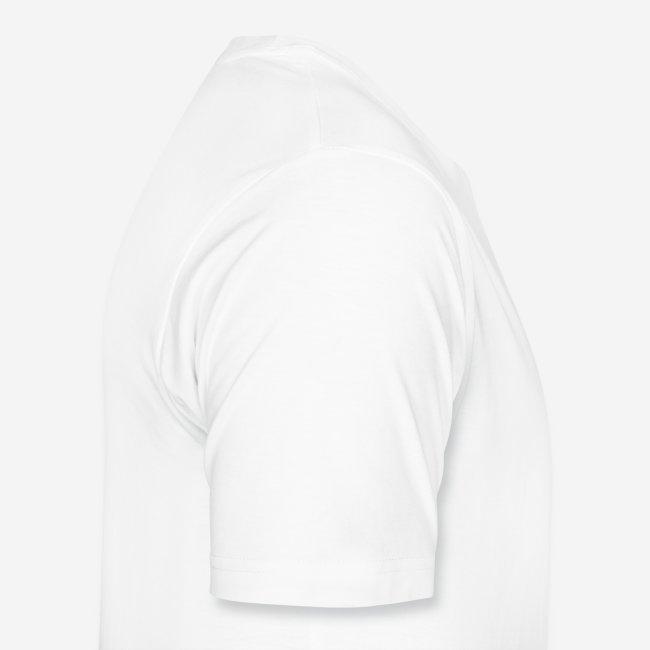 chemical beaker white