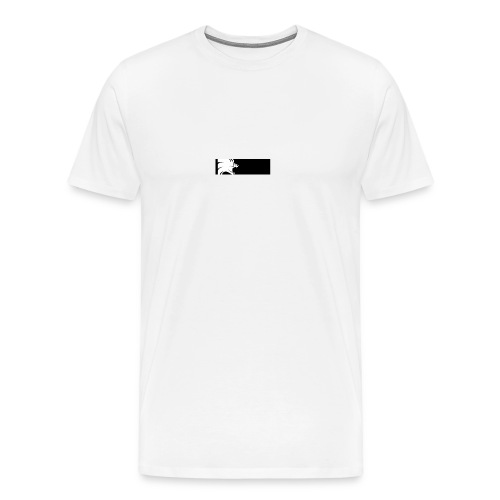 images 2 - Men's Premium T-Shirt