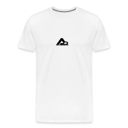 Armattan Quads - Men's Premium T-Shirt