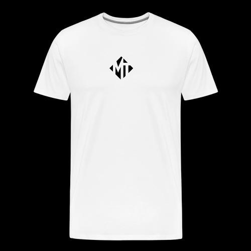 MTMain - Men's Premium T-Shirt