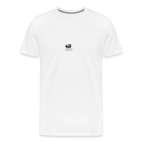 zjHl2lgef9cYrQL0JFa7kzbw2vuCqx5KmxnJ3zd9OXdE9g5shn - Men's Premium T-Shirt