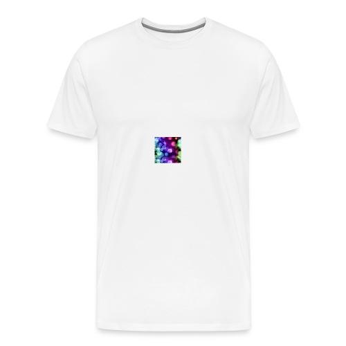 IMG_1595 magical phone case - Men's Premium T-Shirt
