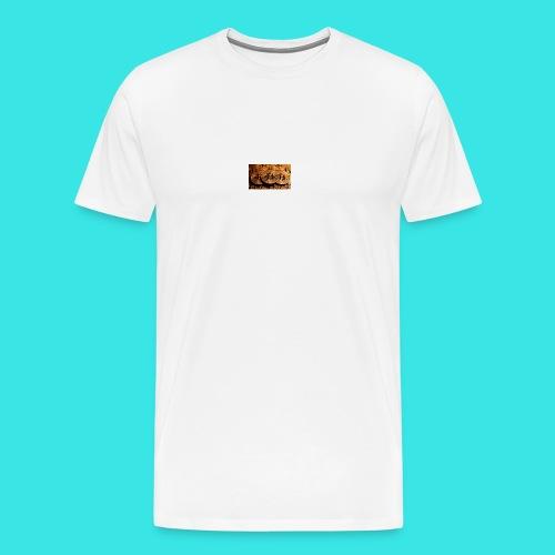download 13 - Men's Premium T-Shirt