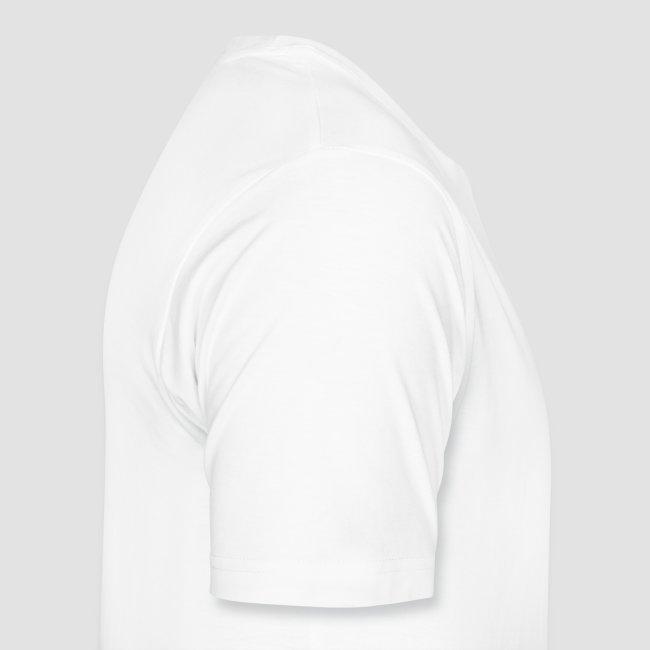 Altitude Outerwear