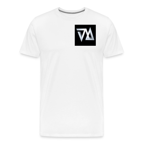 Jays Merch - Men's Premium T-Shirt