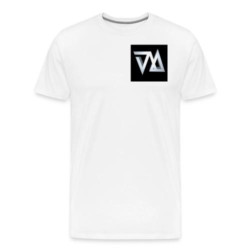 Jays Merch - Men's Premium T-Shirt
