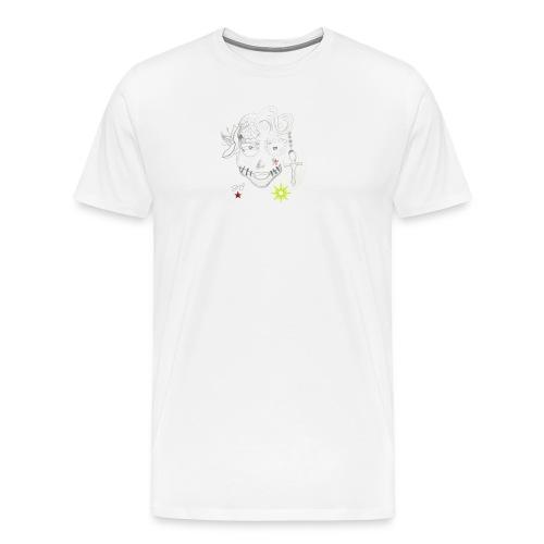 Wifey - Men's Premium T-Shirt